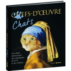 Chats d'oeuvre
