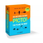 Pictologies - Coffret Collector