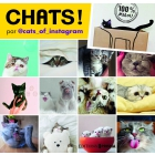 CHATS ! par @cats_of_instagram