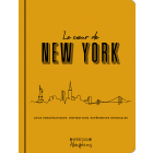 Le cœur de New York