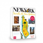 New York, secrets de New-Yorkais