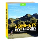 Sommets Mythiques