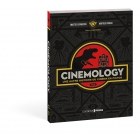 Cinemology