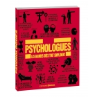 Psychologues