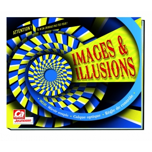 Images et illusions