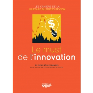 Le must de l'innovation