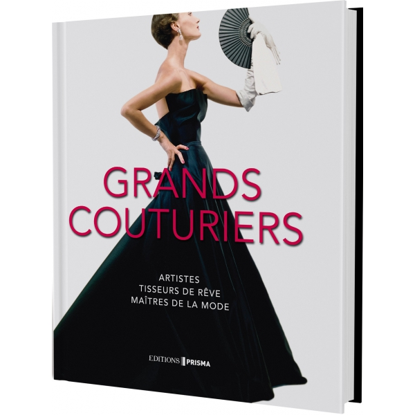 liste des grands couturiers autos post