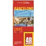 Barcelone - Guide 48 heures
