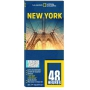New York - Guide 48 heures