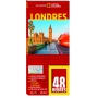 Londres - Guide 48 heures