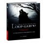 La malédiction du loup-garou