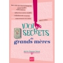Collection 1001 secrets