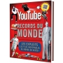 YouTube les records du monde